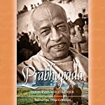 Prabhupada: Your Ever Well-Wisher | Satsvarupa Dasa Goswami