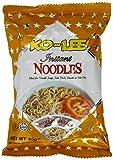 Ko-lee Instant Noodles Bombay Masala Flavour (Pack of 24)