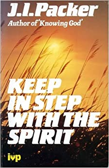 keep in step with the spirit pdf