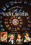 Statler Brothers V1 Gospel Mus