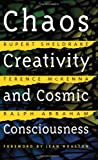 img - for Chaos, Creativity, and Cosmic Consciousness book / textbook / text book