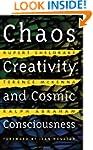 Chaos, Creativity and Cosmic Consciou...