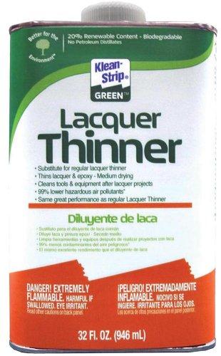 klean-strip-green-qkgl75009-lacquer-thinner-1-quart