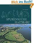 Spurensuche Haithabu: Arch�ologische...