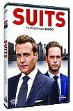 Suits 5 temporada DVD España