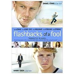 FLASHBACKS OF A FOOL 5