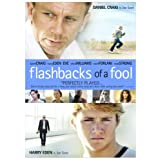 Flashbacks of a Fool [Import]by Daniel Craig