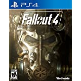 by Bethesda Platform: PlayStation 4(1480)Buy new:   $39.88 235 used & new from $21.99