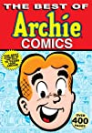 Best of Archie Comics (The Best of Ar…