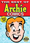 Best of Archie Comics (The Best of Ar...