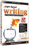Writing-Ap Exam Prep [DVD] [Region 1] [US Import] [NTSC]