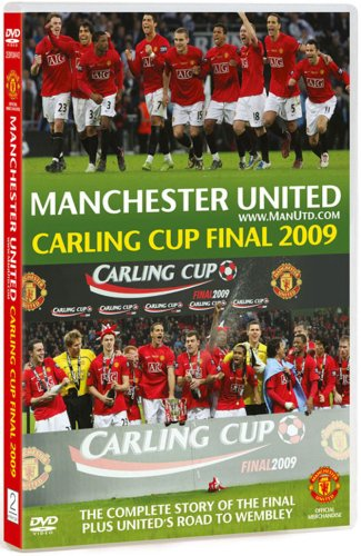 manchester-united-carling-cup-final-2009-import-anglais