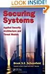 Securing Systems: Applied Security Ar...