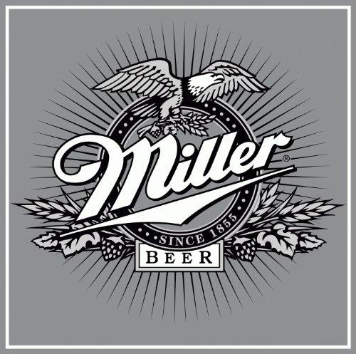 miller-beer-drink-hochwertigen-auto-autoaufkleber-10-x-10-cm