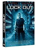 echange, troc Lock Out