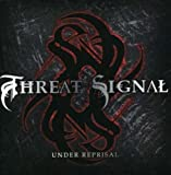 Under Reprisal by Threat Signal (2007-01-01)