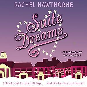 Suite Dreams Audiobook