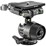 Gitzo GH1780QD Centre Ball Head Series 1 Quick Release D (Multi Color)