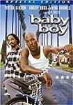 Baby Boy (Special Edition)