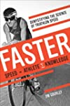 Faster: Demystifying the Science of T...