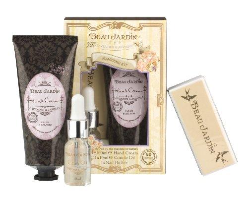 beau-jardin-lavender-jasmine-manicure-kit