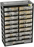 VarioPlus Basic 44 Unidad de almacenamiento para piezas pequeñas