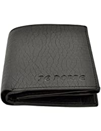 Mundkar Wallet Artifical Leather Wallet Best Wallet Mens Wallet Gents Wallet Best Wallet - B01JE72MPA