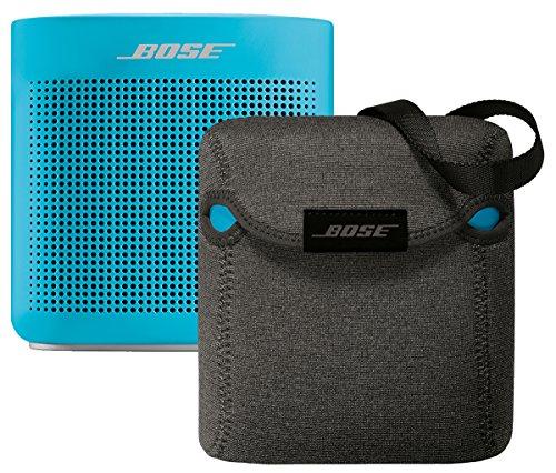 bose-soundlink-color-bluetooth-speaker-ii-with-travel-case