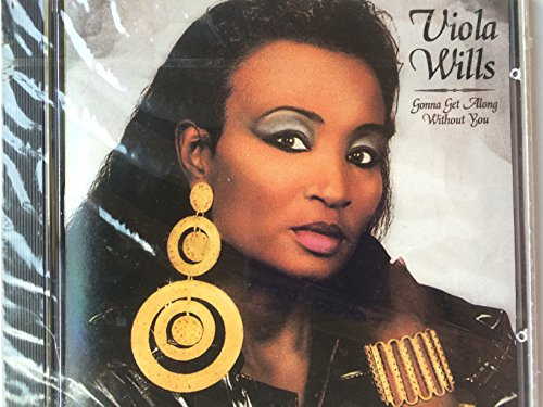 Viola Wills - Viola Wills - Portrait Greatest Hits - Zortam Music