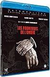 Image de Les promesses de l'ombre [Blu-ray]