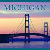 img - for Michigan (America) book / textbook / text book