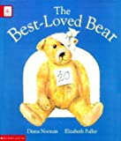 Diana Noonan The Best Loved Bear