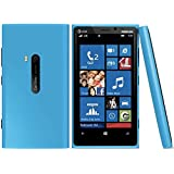 Nokia Lumia 920 AT&T 32GB Smartphone - Cyan Blue