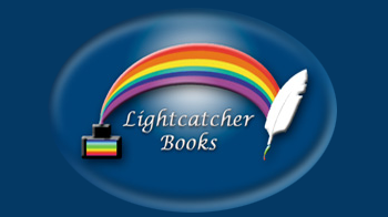 lightcatcher.webstorepowered.com