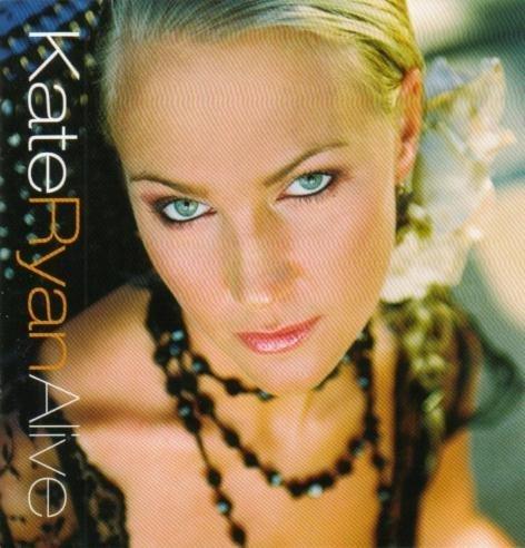 Kate Ryan - Driving Away Lyrics - Zortam Music
