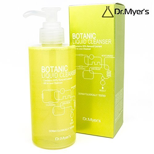 dr-myers-gentle-botanic-foaming-skin-cleanser-and-calmer-with-lavender-oil-99-all-natural-organic-by