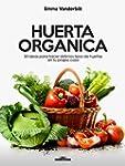 Huerta Org�nica: 50 ideas para hacer...