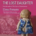 The Lost Daughter | Elena Ferrante
