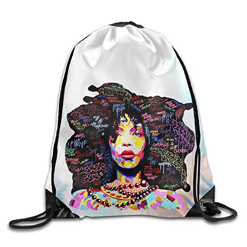 duola-erica-wright-baidu-personality-gym-sack-sack-bag