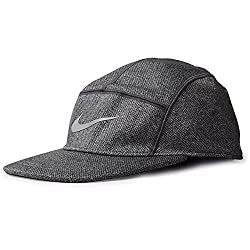 Nike DRI-FIT KNIT 688719-010 dry fit camp cap jet cap