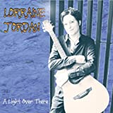 "Light Over Therevon ""Lorraine Jordan"""