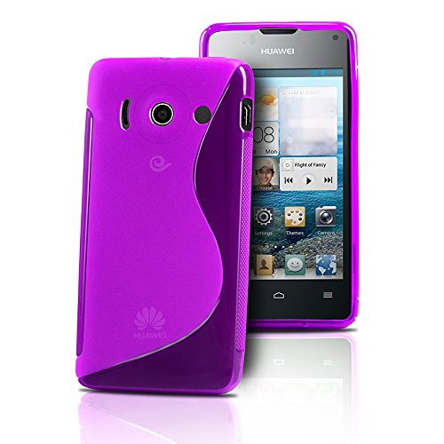 gr8value-clear-case-thin-transparent-soft-gel-s-tpu-silicone-case-cover-huawei-ascend-y300-plain-pur