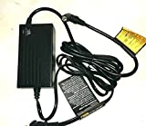 24 Volt Battery Charger R8426-516201 fits many Cordless Earthwise Craftsman Homelite Lawn Mowers