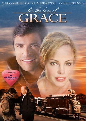 Pour l'amour de Grace film complet