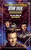 Renegade (Star Trek, Book 55)