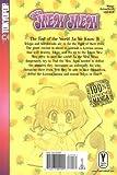 Tokyo Mew Mew Volume 4: v. 4