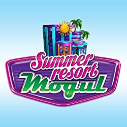 Summer Resort Mogul [Download]