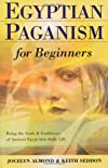 Egyptian Paganism for Beginners