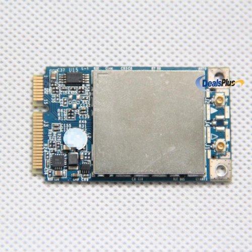 Airport Wireless Wifi Card Fits Macbook A1181 A1260 A1226 Bcm94322Mc 607-3328-A