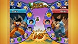 DragonBall Z Budokai HD Collection (͢����:����)